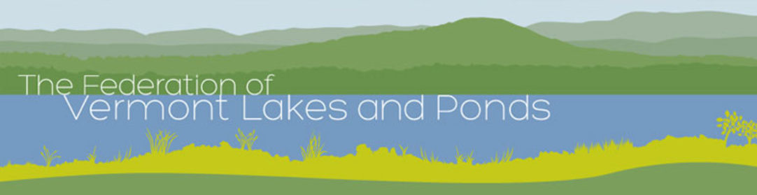 Federation of Vermont Lakes and Ponds